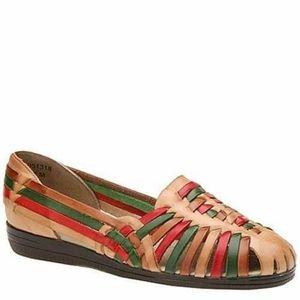Softspots Trinidad (Women's) Sandals